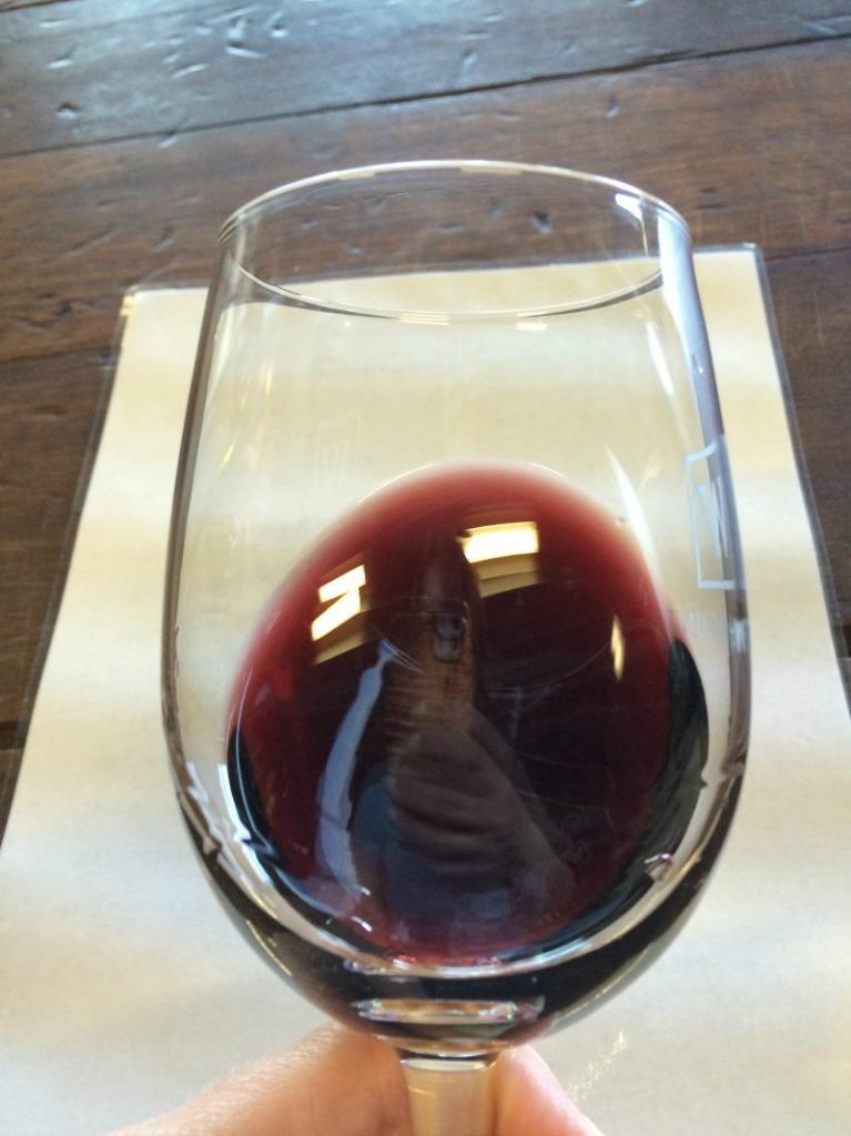 wine 101 tasting, wine, tasting, cellar door