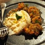 italian melbourne cbd, tipo 00, homemade pasta, melbourne, melbourne food blog, italian, melbourne cbd, buratta, mozzarella