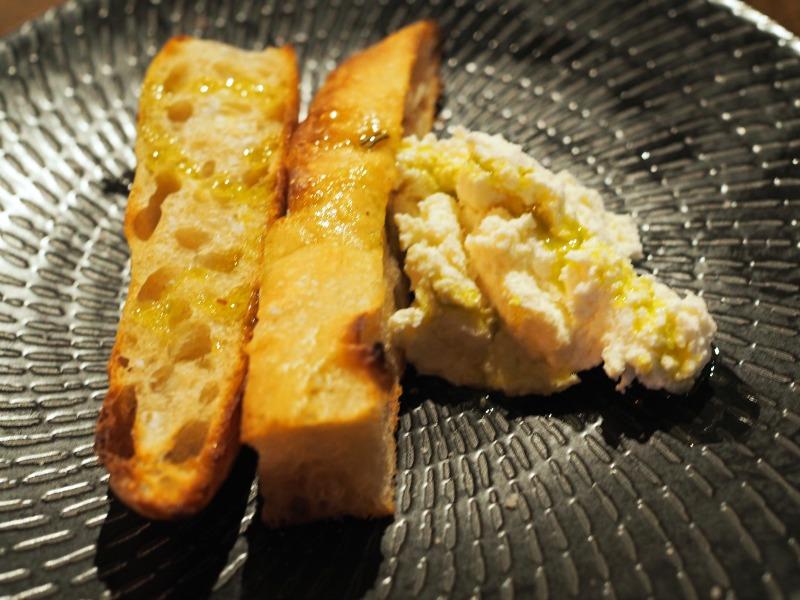 italian melbourne cbd, tipo 00, homemade pasta, melbourne, melbourne food blog, italian, melbourne cbd, ricotta